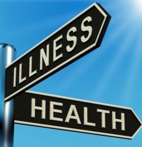 Illness/health