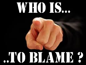 who-is-to-blame-1a[1]