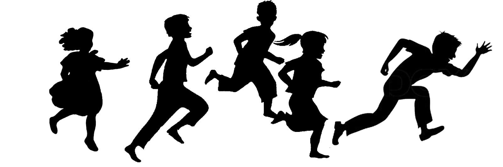 family running clipart - photo #40